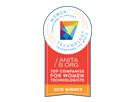 anitab-award