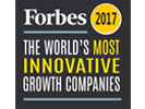 forbes-2017