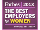forbes-2018-women