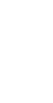 homepage-logo-fortune