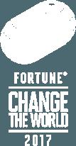 homepage-logo-fortune