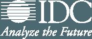 homepage-logo-idc
