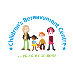 Children's Bereavement Centre-250x250
