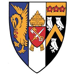 Corpus Christi College-250x250