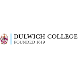 Dulwich College-250x250