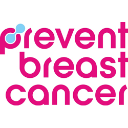 Prevent Breast Cancer-250x250