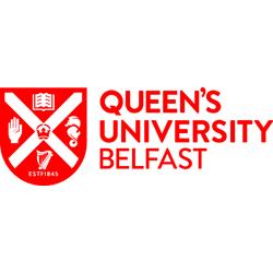 Queens Belfast Logo-250x250