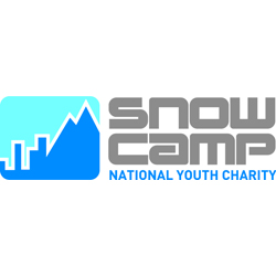 Snow Camp Logo-250x250