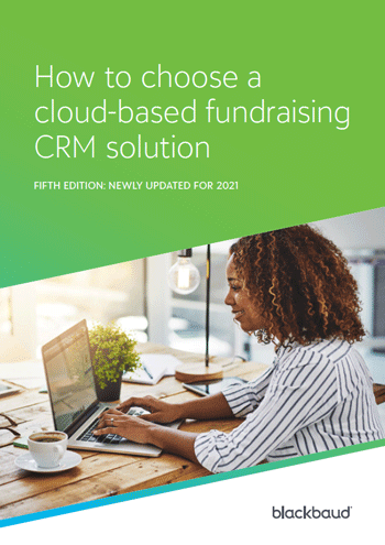 how-to-choose-a-cloud-based-crm-2021-LP