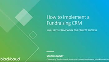 crm-requirements-checklist-LP