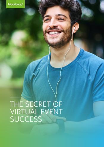 what-creates-virtual-event-success-LP