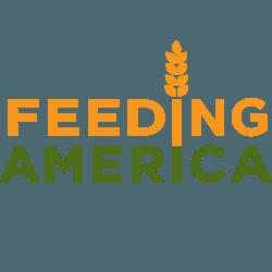 145-feeding-america