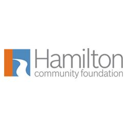 HamiltonCF-logo_250x250_