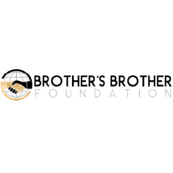 Brother's Brother Foundation Logo_250px
