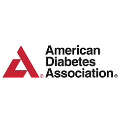 custLogo_American-Diabetes-Association