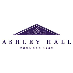 Ashley-Hall-School