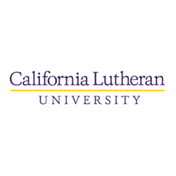custLogo_California-Lutheran-University