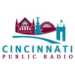 CincinnatiPublicRadio