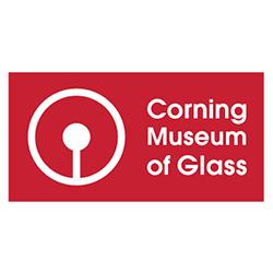 CorningMuseumofGlass