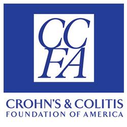CrohnsandColitisFoundationofAmerica