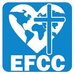 EvangelicalFreeChurchofCanada