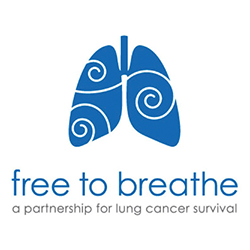 Free-to-Breathe