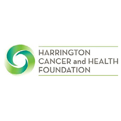 Harrington-Cancer-and-Health-Foundation
