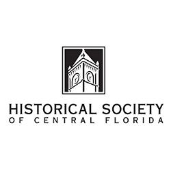 custLogo_HistoricalSocietyofCentralFlorida