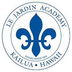 Le-Jardin-Academy
