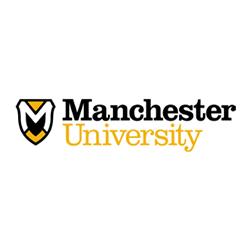custLogo_Manchester-University
