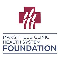 custLogo_MarshfieldClinicHealthSystemFoundation