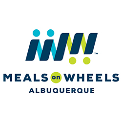 Meals-on-Wheels-of-Albuquerque