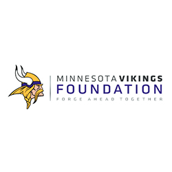 Minnesota_Vikings_Foundation