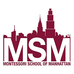 custLogo_Montessori_School_of_Manhattan