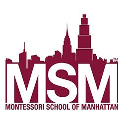 custLogo_Montessori_School_of_Manhattan