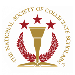 custLogo_National-Society-of-Collegiate-Scholars