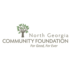 custLogo_NorthGeorgiaCommunityFoundation
