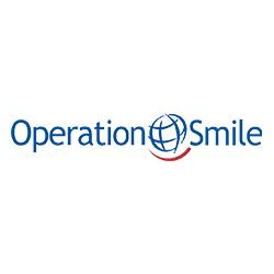 custLogo_OperationSmile