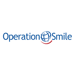 custLogo_OperationSmile