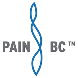 custLogo_PainBC