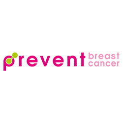 custLogo_Prevent-Breast-Cancer