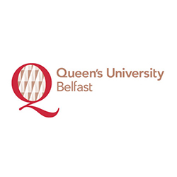custLogo_Queens-University-Belfast