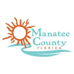 Manatee_County_Logo_250px