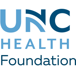 UNC-HF_logo_250x250px