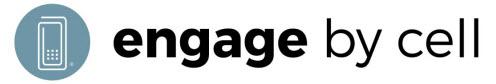 engagebycell_logo