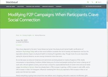 NP-2021-RC-BL-Modifying-P2P-Campaigns-13037