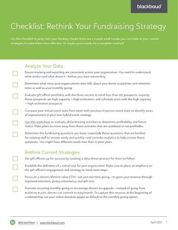AC-2021-RC-CK-Rethink-Fundraising-Checklist-13103