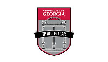 UGA-Third-Pillar