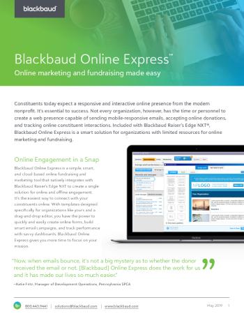 2019 Online Express OLX Datasheet Image_Page_1