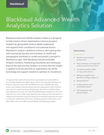 advanced-wealth-analytics-datasheet
